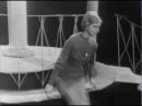 Бедная Лиза (1967)