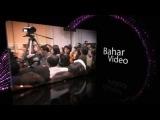 Said Omar Live In Concert 2000 (Bahar Aamad Bahar Aamad)