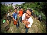 EXCLUSIVA¡¡ Pleiesteichon: el nuevo video de Buena Fe para una pelicula cubana