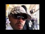 Puff Daddy Birthday & Jamel Debbouze à Marrakech 2011 by FB MAROC !!