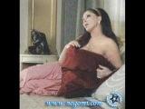 Elissa - Fatet sinin
