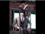 audio preview Wooyoung, Taecyeon &amp Nichkhun - My Valentine (Japanese Version)  Dream High OST