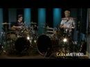 Cobus - Drum Duet (with Jared Falk)