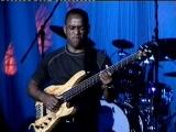Spyro Gyra - Wiggle Room (Scott Ambush bass solo)