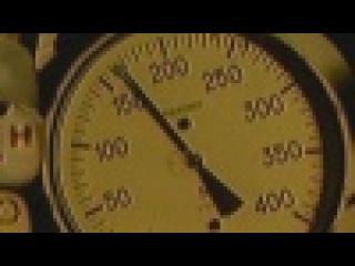 Первая авария на атомной подлодке - Доброе утро - Первый канал