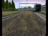 Trainz Railroad Simulator 2009 Russian Edition HD