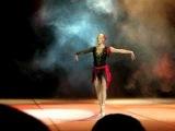 Volochkova's show at Abu Dhabi (1 of 4)