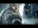 Crysis 2 The Wall Trailer - HD 1080p