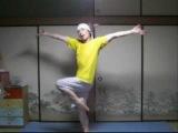 [Dance Cover] Kasane Teto -