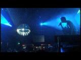 KEEMO &amp TIM ROYKO feat. COSMO KLEIN