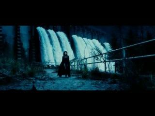 Видео к фильму «Другой мир 4: Пробуждение» (2011): Трейлер (дублированный)