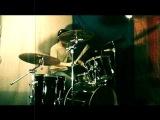 Дефлораторы-Stooges(клип).mpg