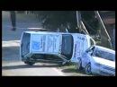 Crash Folge 9 Die spektakularsten Unfalle