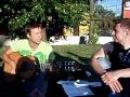 сад эрмитаж клуб волонтёров мк по гитаре 7 июня 2011 а-а-а-а-аааа!