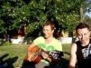 сад эрмитаж клуб волонтёров мк по гитаре 7 июня 2011 как дэсемь-то?