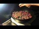 Викинг-кулинар 7