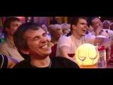 Тимур Каштан и Демис(Comedy Club) - Валера фотомодель
