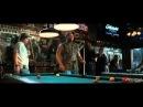 Трейлер: Соломенные псы  Straw Dogs (2011)