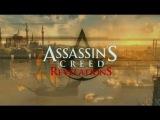 Assassins Creed Revelations Gameplay Demo (E3 2011)