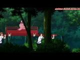 Maji de Watashi ni Koi Shinasai!! - 01 [Русские Субтитры] (2011 г.) / Maji de Watashi ni Koi Shinasai!! 1 серия с русскими субтитрами / Полюби меня зараза - 1 (русские сабы)