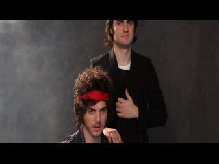 French Horn Rebellion - This Moment