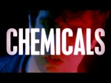 Various Cruelties - Chemicals