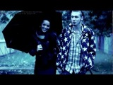 Chupa Subway - Deadstab - Draw Me Baby (съёмка ролика + спец-монтаж)