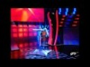 Дмитрий Булкин Dima Shine -Минута Славы Гала 4 сезон 2009