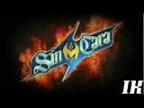WWE Sin Cara New 2011 Theme