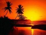 Summertime - Refresh (ekowraith remix)