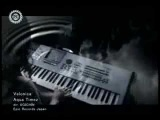 Aqua Timez Velonica music video