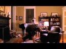 House MD - Broken (Fanmade video)