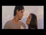 Shahruk khan&Aishwarya rai-Humko Hami Se Churalo