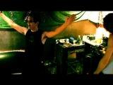 Placebo - English summer rain (live mix)