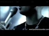 Wisin Y Yandel feat Enrique Iglesias-Gracias a Ti Remix( Video Oficial)