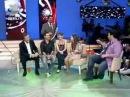Sahan Beyaz Show'da Recep Ivedik'i Canlandırıyor
