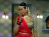 Daasi - Kitna Hai Khubsoorat - Ravindra Jain - Asha Bhonsle