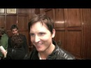 Interview with Peter Facinelli about Season 2 of 'Nurse Jackie'