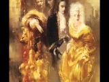 Acapella Express La Vie Ensemble.Roman Garassuta