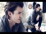 Алессандра Амбросио и Эштон Катчер для рекламной кампании Colcci Осень / Зима 2012