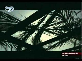 Hz.Muhammed(S.A.V)_in Hayati 9.bolum-8 (yeni dizi) - Film ve TV Kanalı.mp4