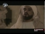 Hz.Muhammed(S.A.V)_in Hayati 10.bolum-8 (film) - Film ve TV Kanalı.mp4