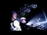Sensation Black 2010 - Official Aftermovie