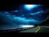 Jayb - Eleven Thirty (Suncatcher remix)