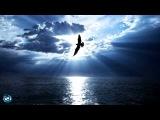Richard Sander Pres Rising Sun - Across The Sea (Paul Todd Remix) Defcon