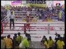 Супер бокс.Yodsanan vs Jimrex Jaca .Round 5-6