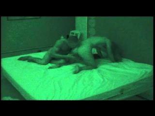 Секс видео на шоу каникулы в мексике самые гибкие