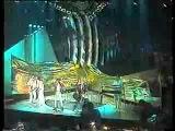 Modern Talking at Medley Live 1986 en Yahoo! Video