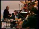 Didier Lockwood et Stéphane grappelli - Pent Up House