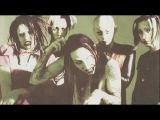 Marilyn Manson - Tainted love (GNbe▲ts dubstep rmx)